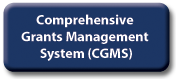 Box that reads Comprehensive Grants Management System CGMS