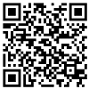 QR scan code for the HSEMA mobile application