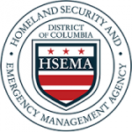Homeland Security Emergency Management Agency District of Columbia