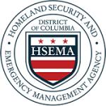 HSEMA Logo