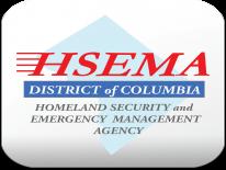 HSEMA Icon