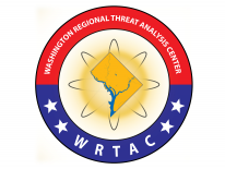 WRTAC Logo image